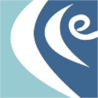 cce.org